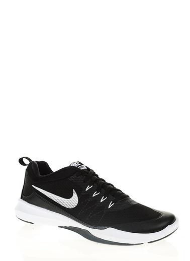Nike Legend Trainer Siyah